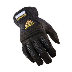 EZ-Fit Extreme Gloves